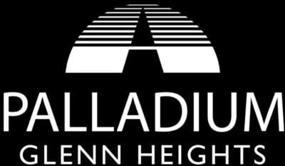 Palladium Glenn Heights