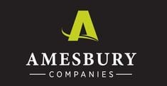 Amesbury Management