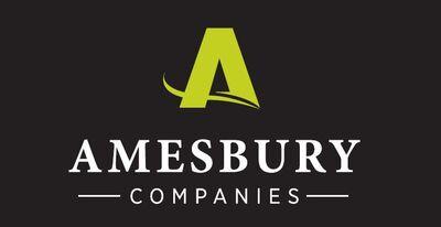 Amesbury Management