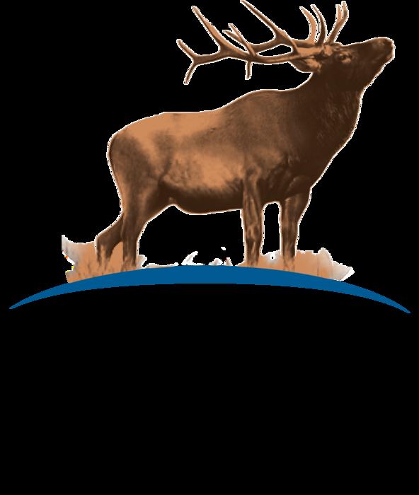 The Lakeland Grand, LLC Logo