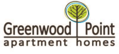 Greenwood Point Apartment Homes