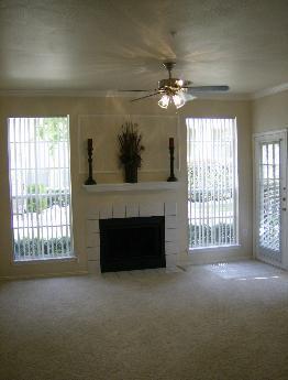 Stone Ridge Apartments - Dallas, TX Apartments for rent