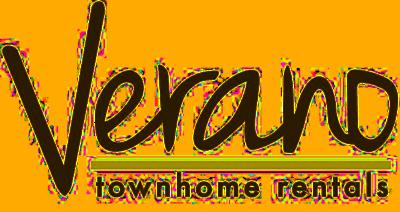 Verano Townhomes
