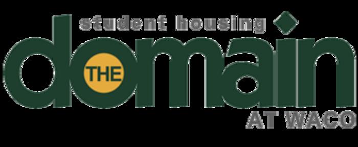 Domain at Waco Logo