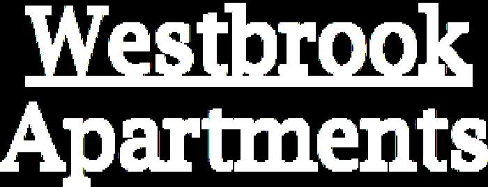 Westbrook Apartments Logo