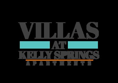 Villas at Kelly Springs