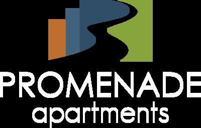 Promenade Apartments