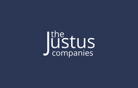 The Justus Companies