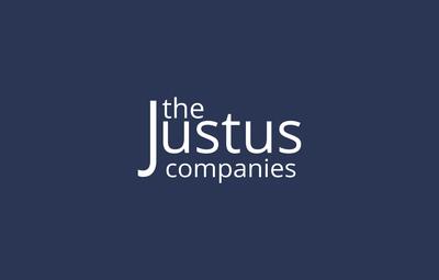 The Justus Companies