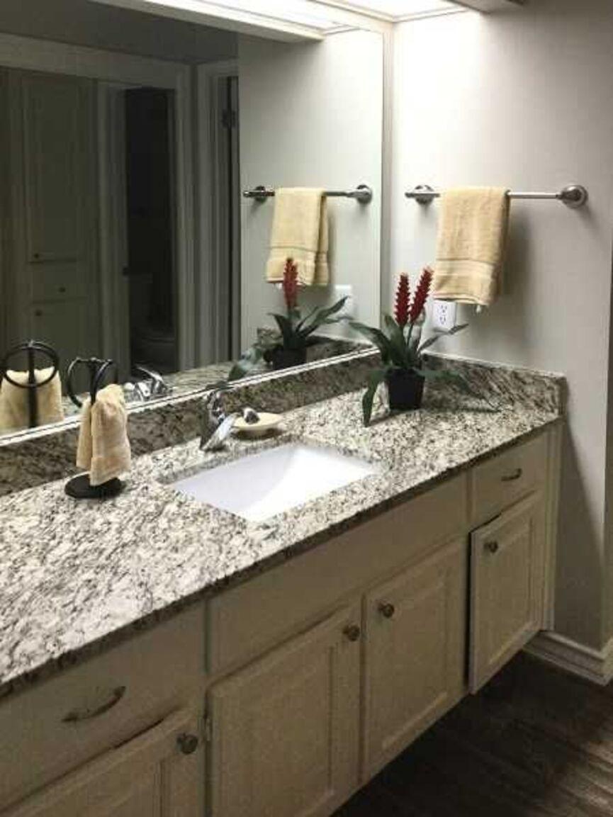 Oakhampton Place Apartments San Antonio Tx Welcome Home