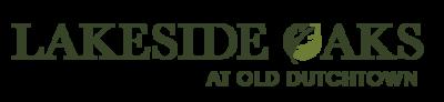 Old Dutchtown Apartment LLC