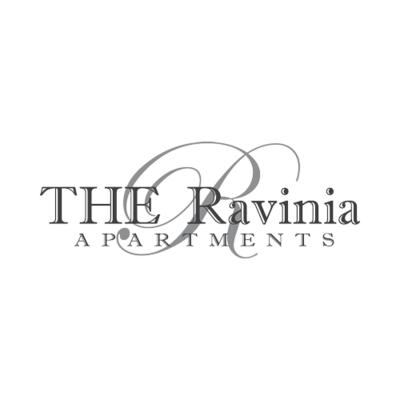 The Ravinia