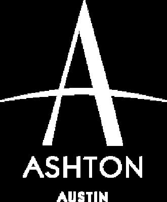 Ashton Austin