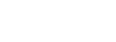 The Palmer Residences Logo