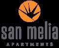 San Melia