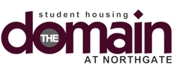 Domain At Northgate Logo