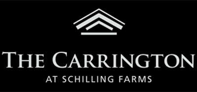 THE CARRINGTON AT SCHILLING FARMS