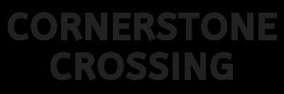 Cornerstone Crossing