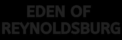 Eden of Reynoldsburg