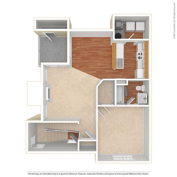 Apartments Near Me El Paso Tx: Charlotte, NC Apartments For Rent
