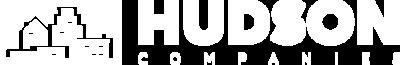 HUDSON PROPERTY MANAGEMENT SERVICES, LLC