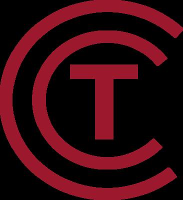 CC Tan Center