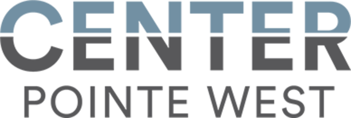 Center Pointe West Logo