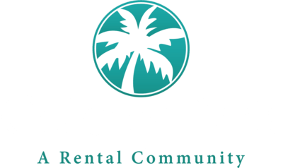 Colony Park Apartments