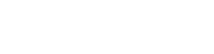 The Point at 3 North Logo