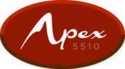 Apex 5510