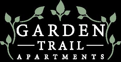 Garden Trail Apartments
