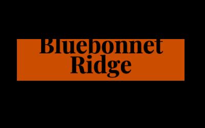 Bluebonnet Ridge