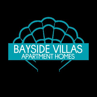 Bayside Villas