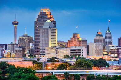 luxury apartments for rent near me in San Antonio, TX; best apartments in San Antonio; apartments North San Antonio