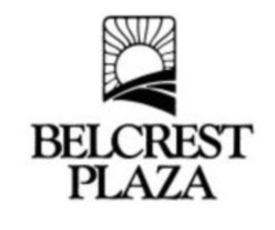 Belcrest Plaza