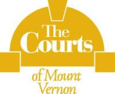 Courts Of Mount Vernon