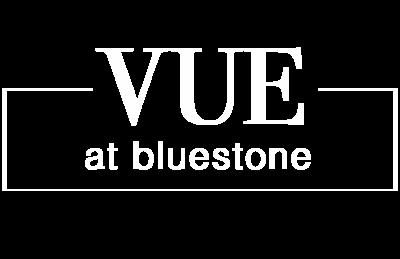 Vue at Bluestone
