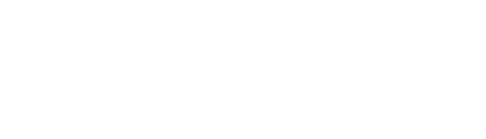 Overlook at Bernardo Heights Logo