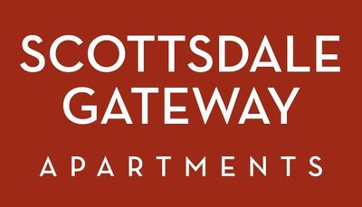 Scottsdale Gateway II