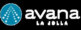 Avana La Jolla