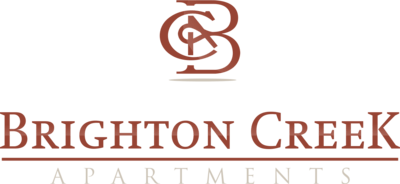 Brighton Creek Apartments