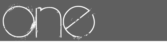 One Metrocenter Logo