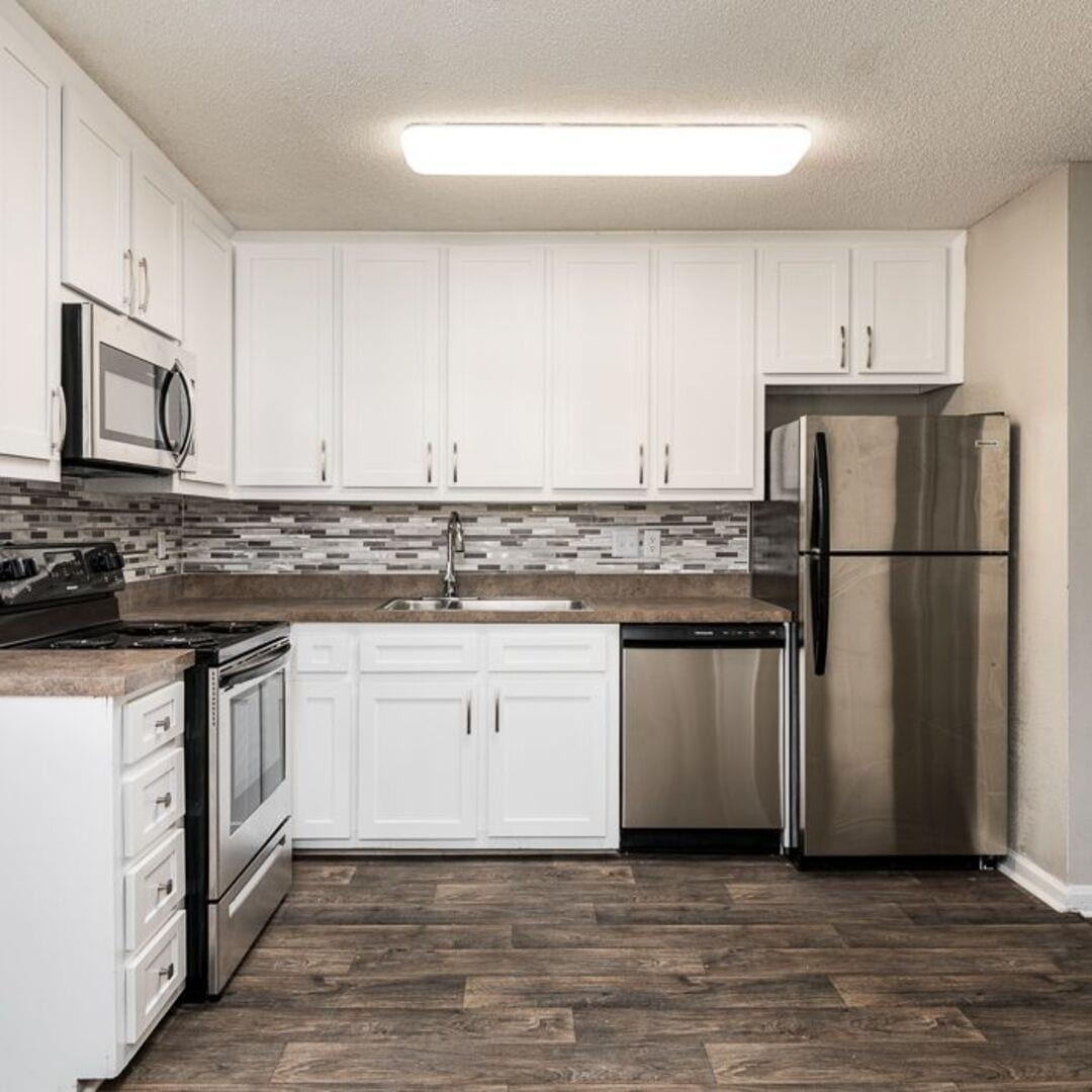 Apartments In Mooresville Nc: Fieldbrook Apartment Homes Photo Gallery