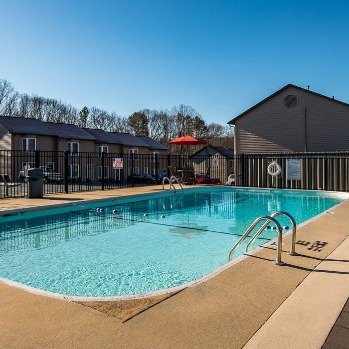 Apartments In Mooresville Nc: Mooresville, NC Apartments For Rent