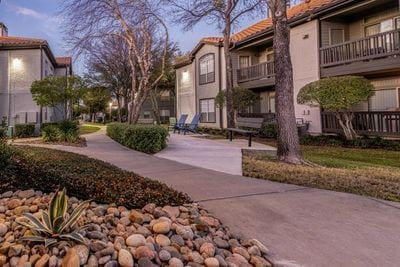 luxury apartments for rent near me in Fort Worth, TX; best apartments in Fort Worth; apartments North Fort Worth