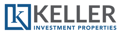 Keller Investment Properties, LLC