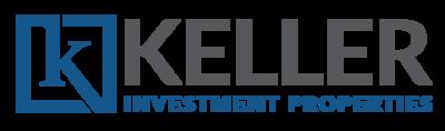 Keller Investment Properties, LLC