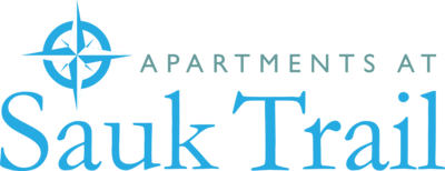 Apartments At Sauk Trail