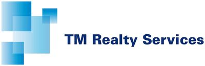 TM Realty Services, LLC*