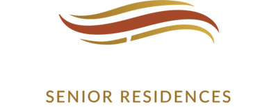 Brookestone Senior Residences